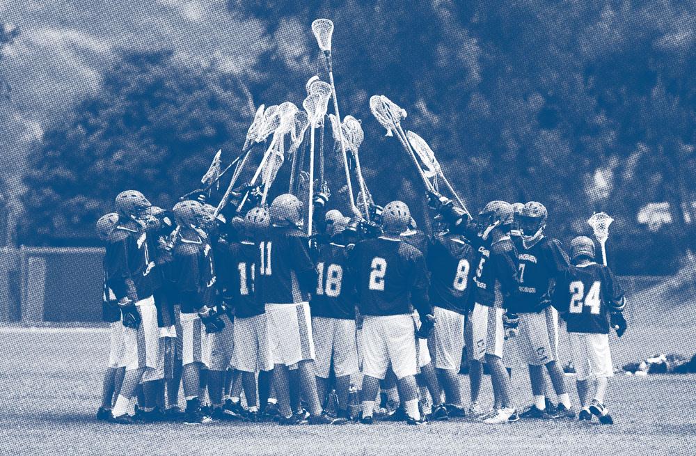 Boys Lacrosse   Healthy Sport Index   Healthy Sport Index